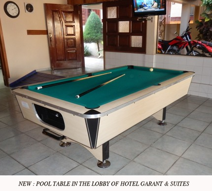 Table-Pool-2013-A